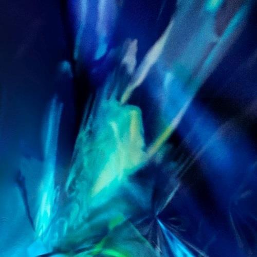 دانلود آلبوم موسیقی Ultraviolet