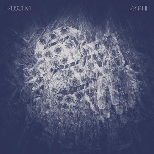 آلبوم What If اثر Hauschka