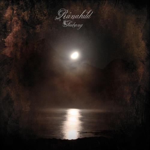 آلبوم Seidsang اثر Runahild