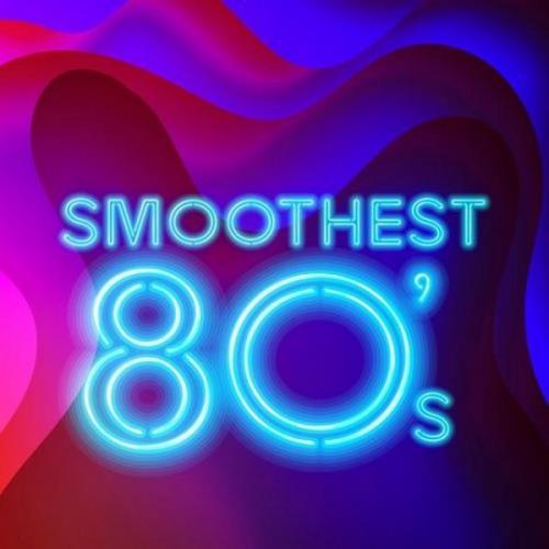 دانلود آلبوم موسیقی VA-Smoothest-80-s