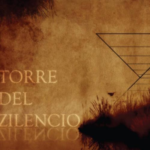آلبوم Beware the Light اثر Torre Del Zilencio