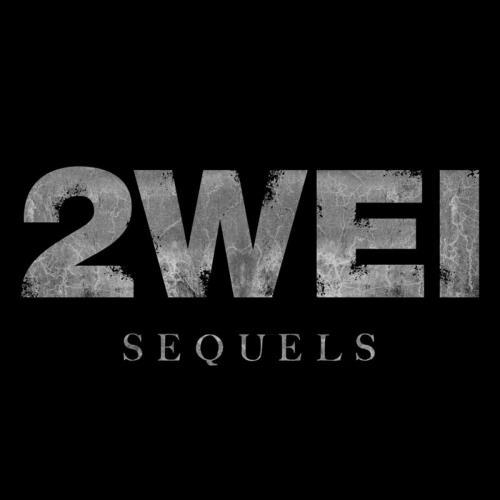 آلبوم Sequels اثر 2WEI