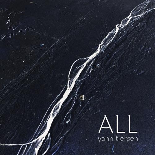 دانلود آلبوم موسیقی tann-tiersen-all