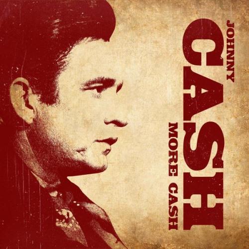 دانلود آلبوم موسیقی More Cash