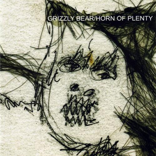 دانلود آلبوم موسیقی Grizzly-Bear-Horn-Of-Plenty-Special-Edition