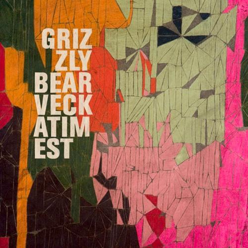 دانلود آلبوم Veckatimest (Special Limited Edition) اثر Grizzly Bear