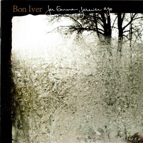 دانلود آلبوم موسیقی bon-iver-for-emma-forever-ago