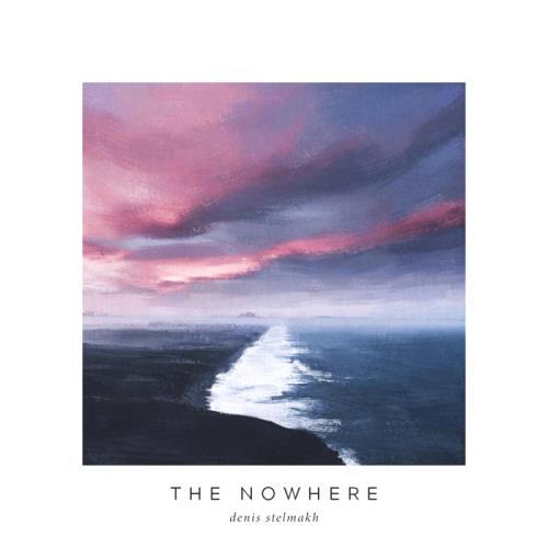 دانلود آلبوم موسیقی The Nowhere