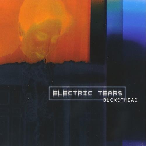 دانلود آلبوم موسیقی Buckethead-Electric-Tears
