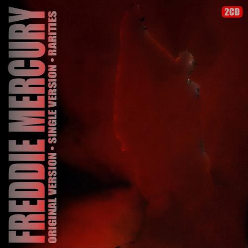 دانلود آلبوم موسیقی freddie-mercury-original-version-single-version-sarities
