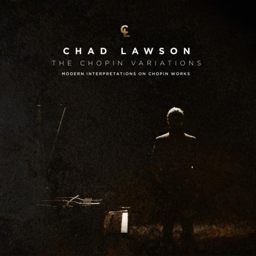 دانلود آلبوم موسیقی chad-lawson-the-chopin-variations