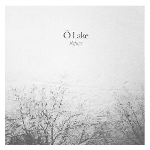 آلبوم Refuge اثر Ô Lake