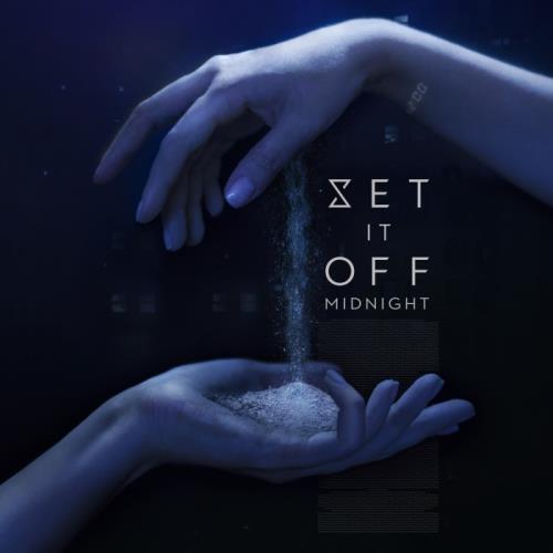 آلبوم Midnight اثر Set It Off