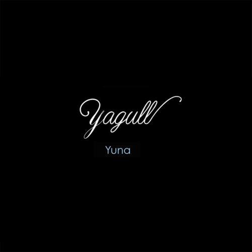دانلود آلبوم موسیقی Yuna
