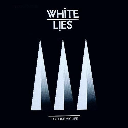 دانلود آلبوم موسیقی White-Lies-To-Lose-My-Life-Instrumental