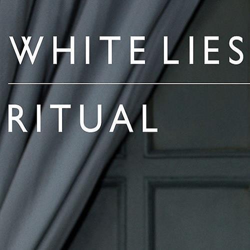 آلبوم Ritual اثر White Lies