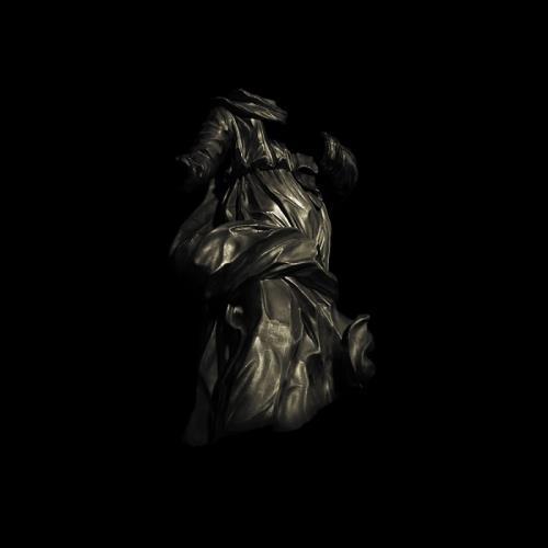 دانلود آلبوم موسیقی Traces