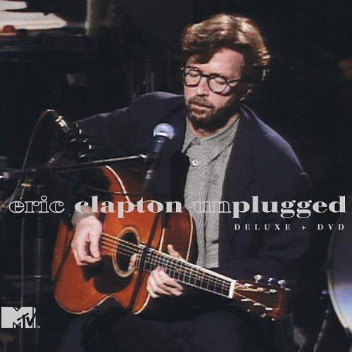 دانلود آلبوم موسیقی Unplugged