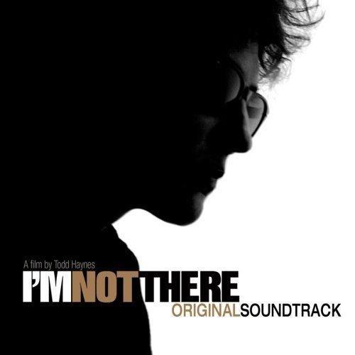 دانلود آلبوم موسیقی I'm Not There