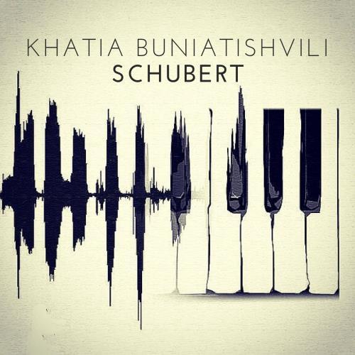 دانلود آلبوم موسیقی khatia-buniatishvili-schubert