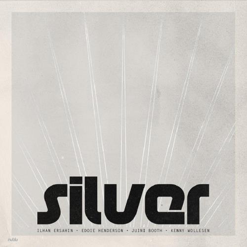 دانلود آلبوم موسیقی ilhan-ersahin-silver
