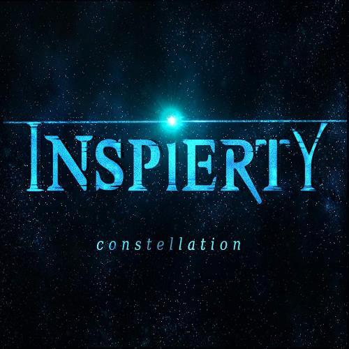 دانلود آلبوم موسیقی inspierty-constellation