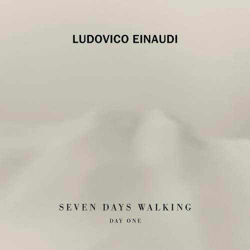 دانلود آلبوم موسیقی ludovico-einaudi-seven-days-walking-day-1