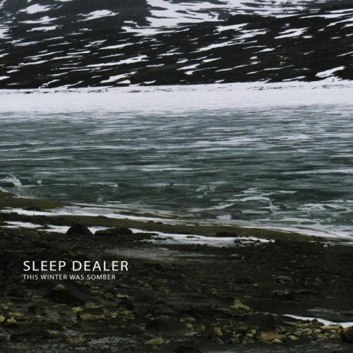 آلبوم This Winter Was Somber اثر Sleep Dealer