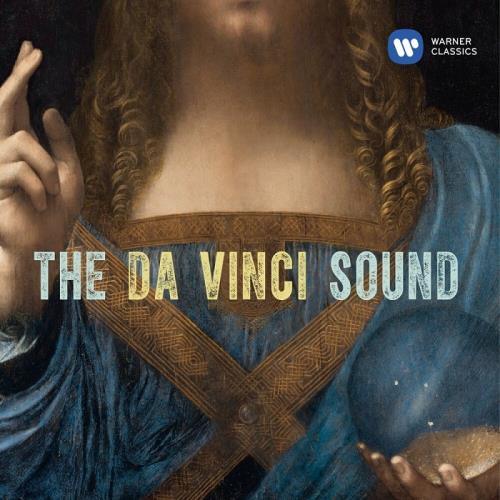 آلبوم The Da Vinci Sound اثر Various Artists
