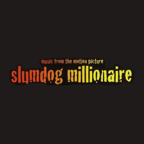 آلبوم Slumdog Millionaire اثر A.R. Rahman