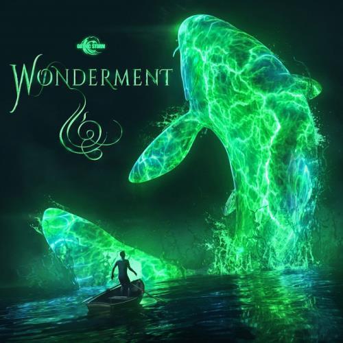 دانلود آلبوم موسیقی Wonderment