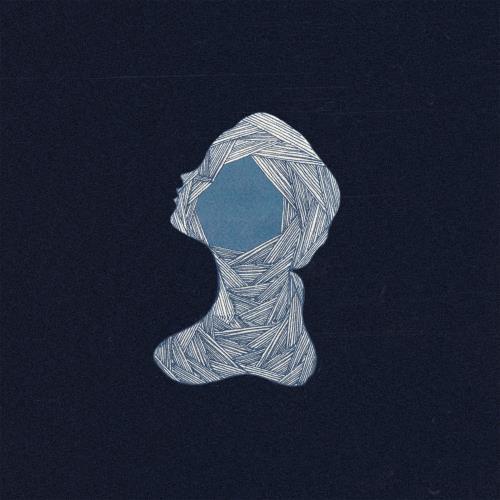 دانلود آلبوم موسیقی Drifter