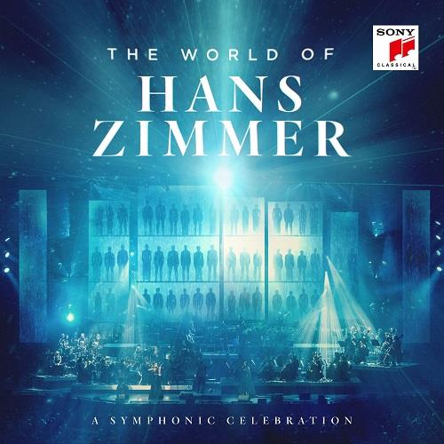 دانلود آلبوم موسیقی hans-zimmer-the-world-of-hans-zimmer-a-symphonic-celebration