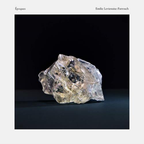 دانلود آلبوم موسیقی emilie-levienaise-farrouch-epoques