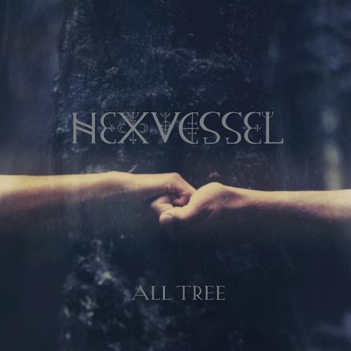دانلود آلبوم All Tree اثر Hexvessel