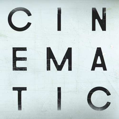 آلبوم To Believe اثر The Cinematic Orchestra