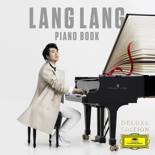 دانلود آلبوم موسیقی lang-lang-piano-book