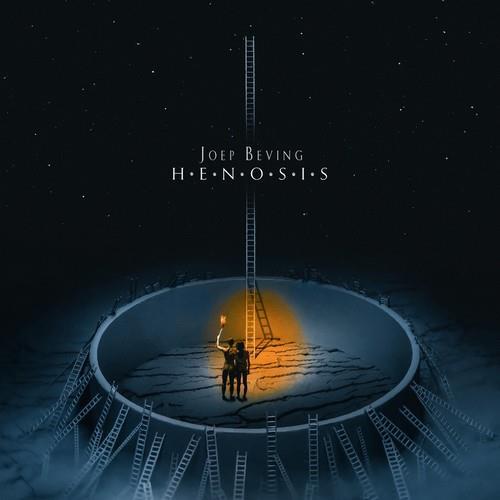 دانلود آلبوم موسیقی Joep-Beving-Henosis