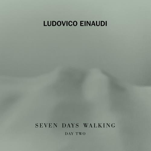 دانلود آلبوم موسیقی Ludovico-Einaudi-Seven-Days-Walking-Day-2