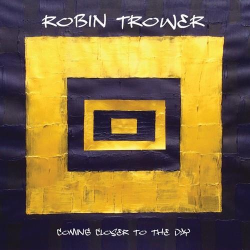 دانلود آلبوم موسیقی robin-trower-coming-closer-to-the-day