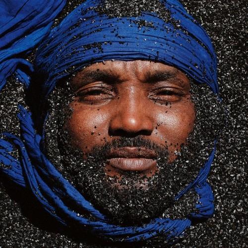 آلبوم Black Tenere اثر Kel Assouf