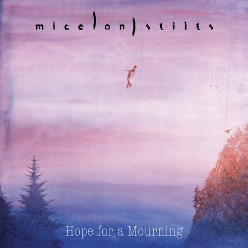 دانلود آلبوم موسیقی mice-on-stilts-hope-for-a-mourning