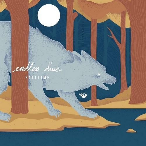دانلود آلبوم موسیقی Endless-Dive-Falltime