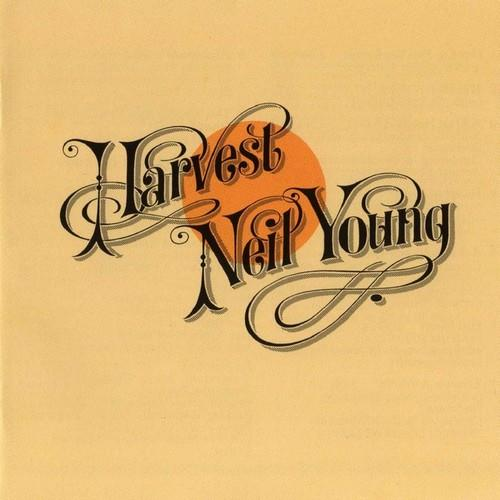 دانلود آلبوم موسیقی neil-young-harvest