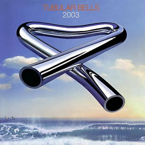 دانلود آلبوم موسیقی The Complete Tubular Bells [30th Anniversary]