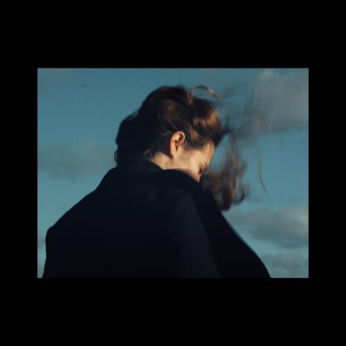 آلبوم Esja اثر Hania Rani