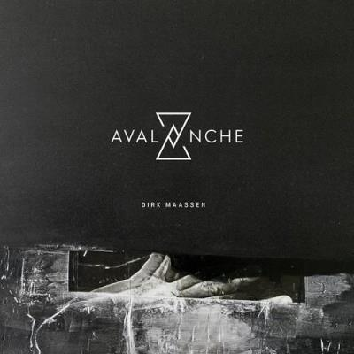 دانلود آلبوم Avalanche اثر Dirk Maassen