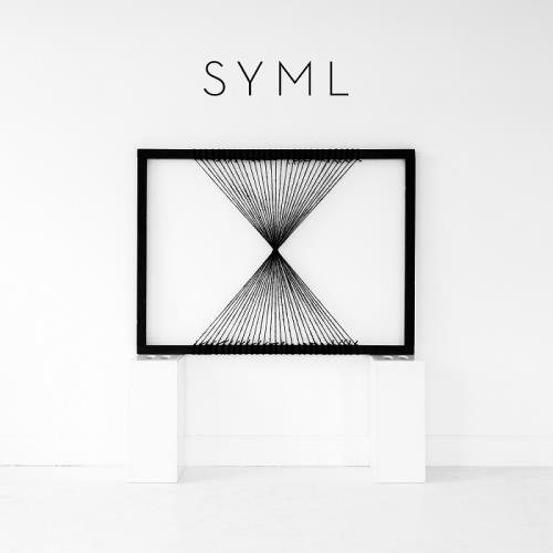 آلبوم SYML اثر SYML