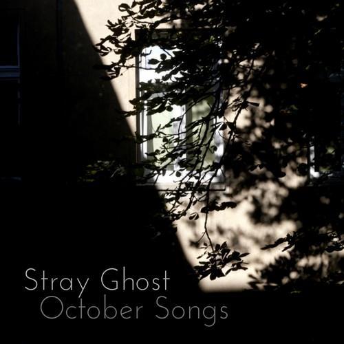 آلبوم October Songs اثر Stray Ghost