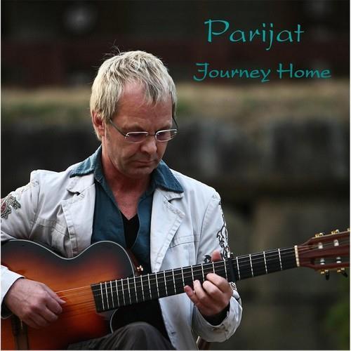 دانلود آلبوم موسیقی Journey Home